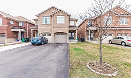 7434 Saint Barbara Boulevard, Mississauga, ON, L5W 0G3