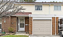 17-215 Mississauga Valley Boulevard, Mississauga, ON, L5A 1Y7