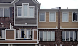 603 Attenborough Tr, Milton, ON, L9T 8R2