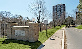 506-3100 Kirwin Avenue, Mississauga, ON, L5A 3S6