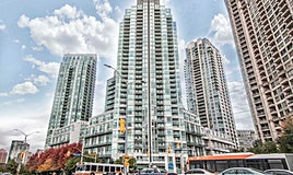 707-3939 Duke Of York Boulevard, Mississauga, ON, L5B 4N2