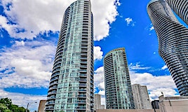 80 Absolute Avenue, Mississauga, ON, L4Z 0A2