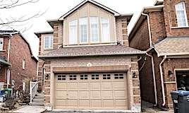 49 Blue Whale Boulevard, Brampton, ON, L6R 2M1