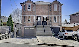 55 Cameron Avenue, Toronto, ON, M2N 1C9