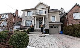 142 Humbervale Boulevard, Toronto, ON, M8Y 3P8