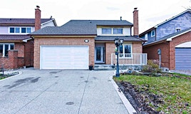 4027 Perivale Road, Mississauga, ON, L5C 3M6