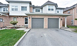 48 Brisbane Court, Brampton, ON, L6R 1V4