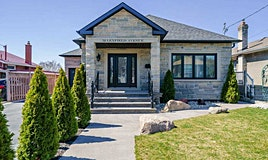 52 Lexfield Avenue, Toronto, ON, M3M 1M5