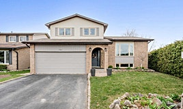 563 Clover Park, Milton, ON, L9T 4T6