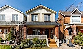 108 Evans Avenue, Toronto, ON, M6S 3V8