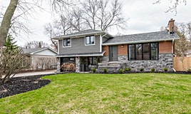 232 Lakeview Avenue, Burlington, ON, L7N 1Y6