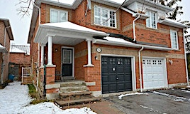 7267 Frontier Rdge, Mississauga, ON, L5N 7P9