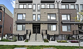 1-175 William Duncan Road, Toronto, ON, M3K 0B5