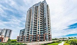 609-1420 Dupont Street, Toronto, ON, M6H 4J8