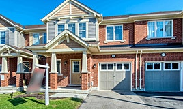 1604 Gainer Crescent, Milton, ON, L9T 8X9