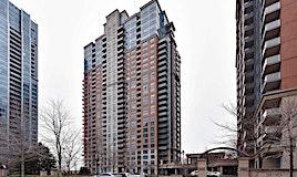151-25 Viking Lane, Toronto, ON, M9B 0A1