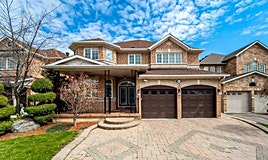 6917 Amour Terrace, Mississauga, ON, L5W 1G5