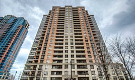 1724-5233 W Dundas Street, Toronto, ON, M9B 6M1