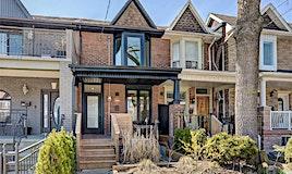 284 Symington Avenue, Toronto, ON, M6P 3W8