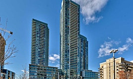 712-4070 Confederation Pkwy, Mississauga, ON, L5B 0E9