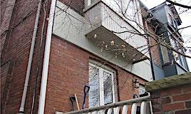 75 Fairview Avenue, Toronto, ON, M6P 3A3