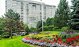 1605-50 E Elm Drive, Mississauga, ON, L5A 3X2
