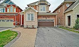 496 Blinco Terrace, Milton, ON, L9T 8Y8