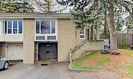 6960 Cherbourg Gardens, Mississauga, ON, L5N 1M9