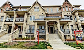 106-200 Veterans Drive, Brampton, ON, L7A 4S6