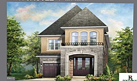 15 Nightjar Drive, Brampton, ON, L7A 5A1