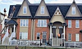 3-1380 Costigan Road, Milton, ON, L9T 8L2