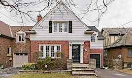 233 S Grenview Boulevard, Toronto, ON, M8Y 3V2