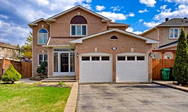 60 Sunkist Valley Road, Caledon, ON, L7E 1T1