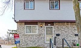 56-45 N Hansen Road, Brampton, ON, L6V 3C5