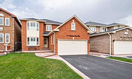 372 W Fairview Road, Mississauga, ON, L5B 3W5