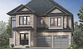 28 Fruitvale Circ, Brampton, ON, L7A 5B8