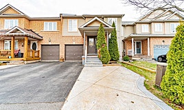 34 Redfinch Way, Brampton, ON, L7A 2B2