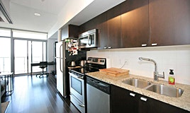3106-105 The Queensway Avenue, Toronto, ON, M6S 5B5