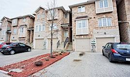 145 Charlton Settlement Avenue, Toronto, ON, M6M 5L6
