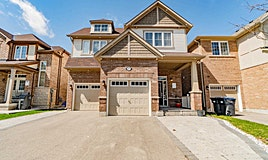 21 Enford Crescent, Brampton, ON, L7A 4C8