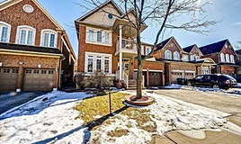 18 Northface Crescent, Brampton, ON, L6R 2X9