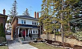 38 Larkin Avenue, Toronto, ON, M6S 1L8
