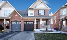 898 Hepburn Road, Milton, ON, L9T 0L2