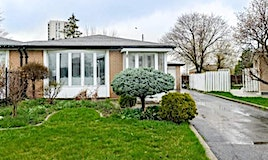 61 Cathcart Crescent, Brampton, ON, L6T 2A4