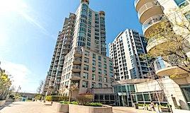 1709-2111 W Lakeshore Boulevard, Toronto, ON, M8V 4B2
