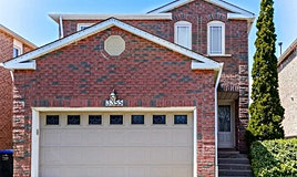 3355 Mcmaster Road, Mississauga, ON, L5L 5H8
