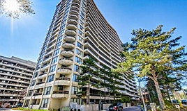 124-100 Quebec Avenue, Toronto, ON, M6P 4B8