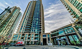 3104-225 Sherway Gardens Road, Toronto, ON, M9C 0A3