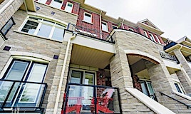 52-200 Veterans Drive, Brampton, ON, L7A 4S6
