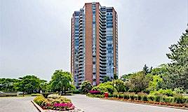 1409-2000 Islington Avenue, Toronto, ON, M9P 3S7